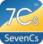 7Cs_Logo_150