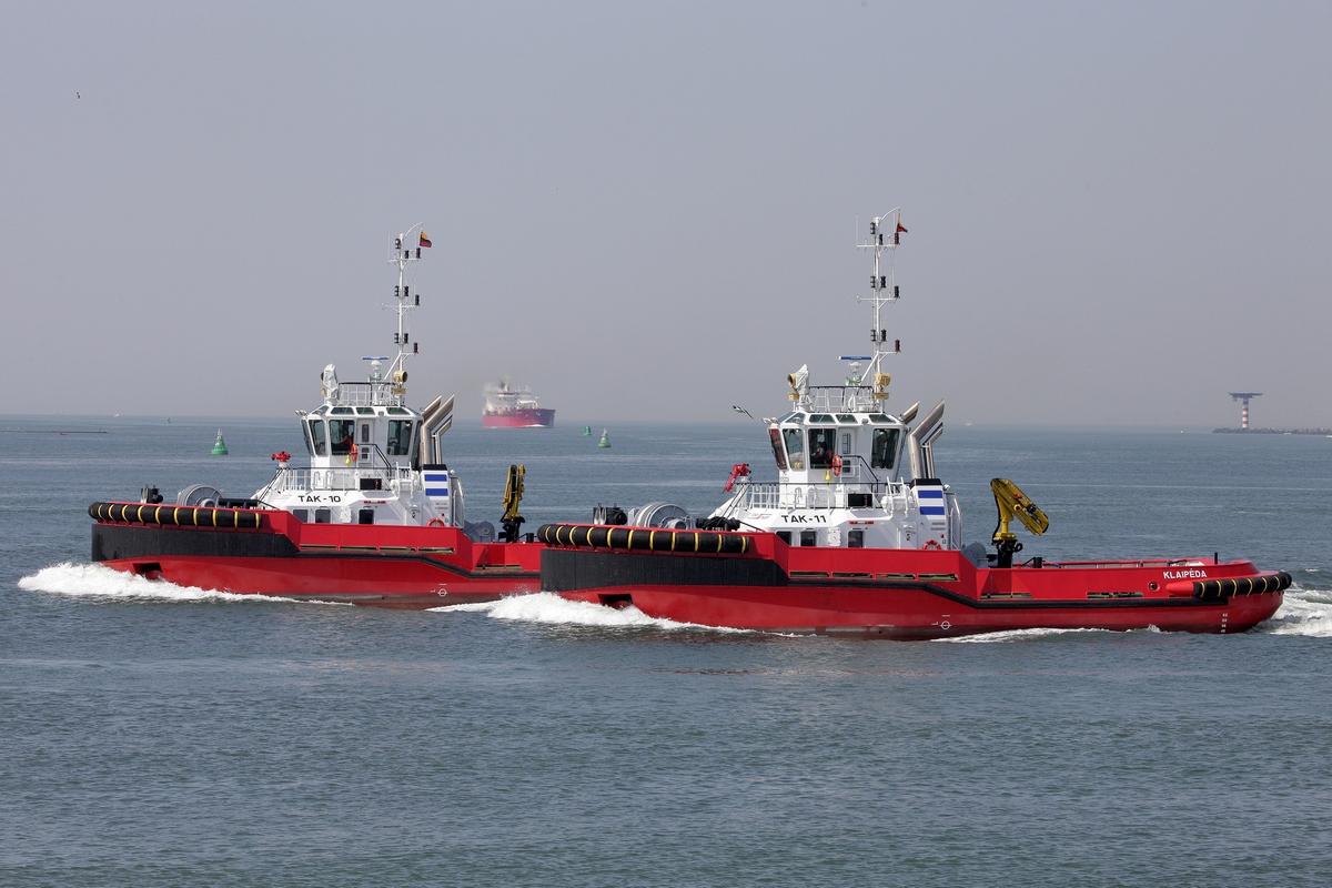 DAMEN-ASD-TUG-2810-TAK10 TAK11 (1) LR