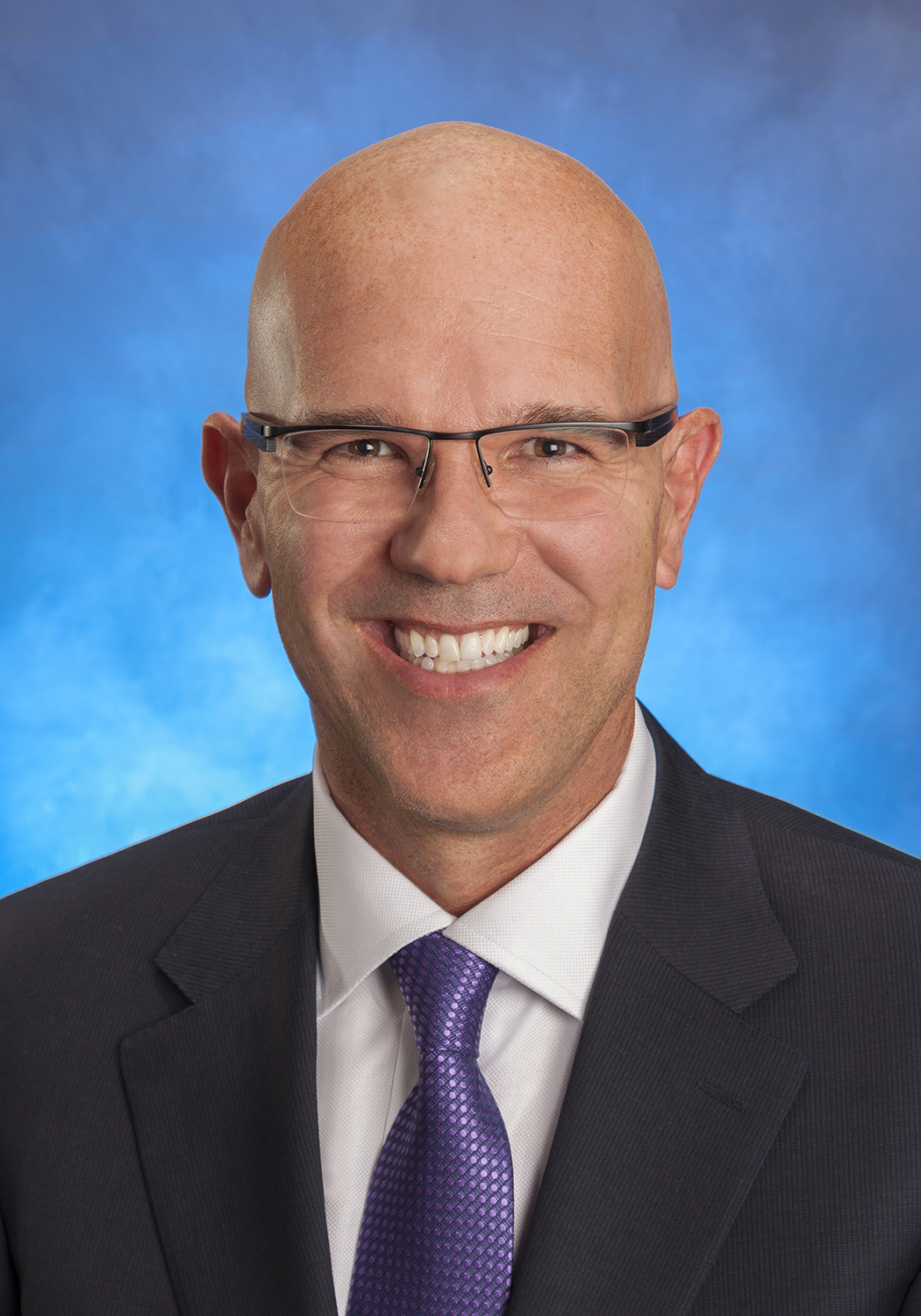 Seaspan ULC appoints Brent Hale as chief administrative officer