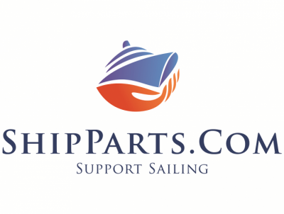 Shipparts.com partners Nayang Polytechnic and ABS in 3D metal printing projects