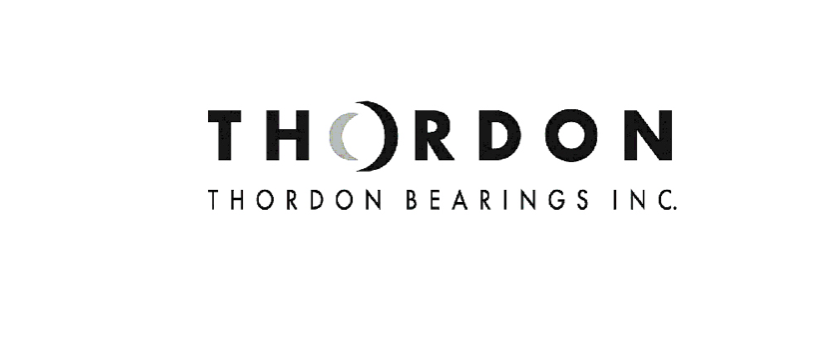 THE SUCCESS OF THORDON'S RIVERTOUGH SPURS FLEET-WIDE CONVERSION FOR HARKEN TOWING
